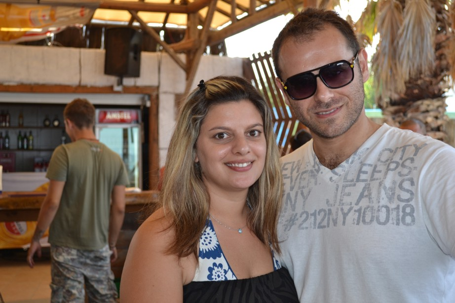 Summer party 2012